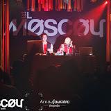 2015-02-07-bad-taste-party-moscou-torello-302.jpg