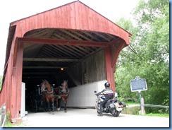 5010 West Montrose Kissing Bridge