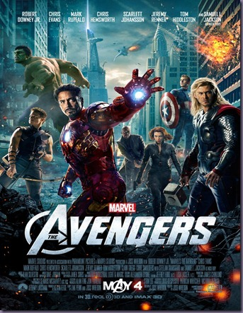The-Avengers-2012-Movie-Poster2