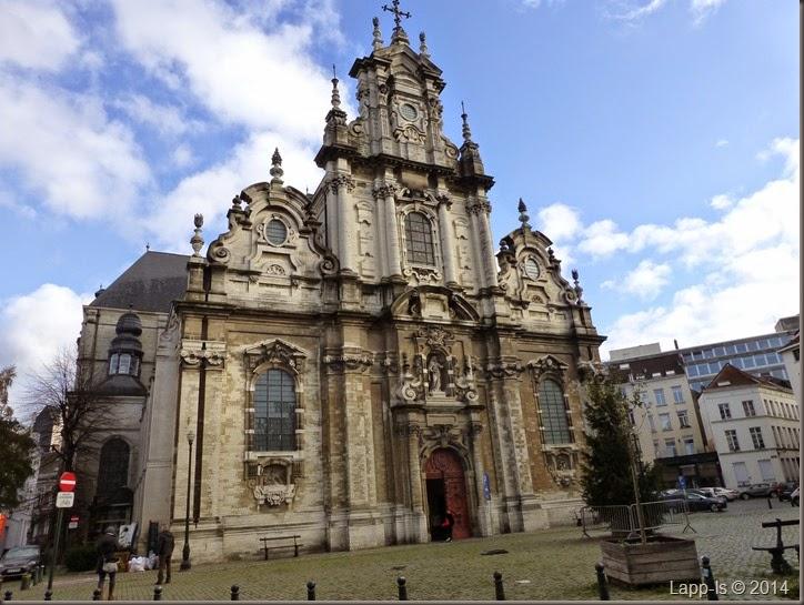 Brussel2 063