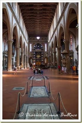 Florencia-226