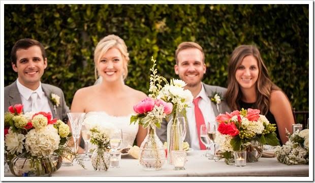Wedding-7158