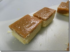 caramel shortbread 03