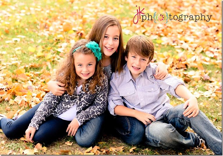 20121023-IMG_6357 fullweb