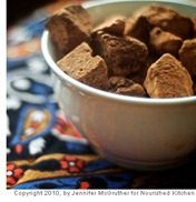 mayan_chocolate_truffles