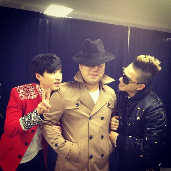 Tae Yang - Tablo Twitter - Jan2012.jpg