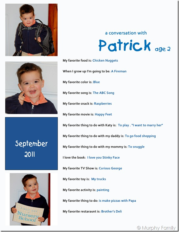 interview with Patrick 9-2011_edited-3