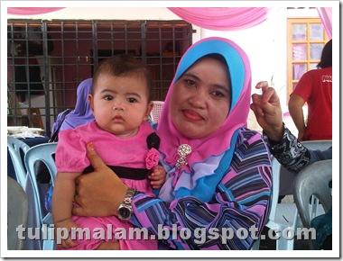 IMG-20130302-00142