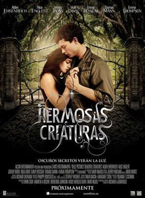 cartel-hermosas-criaturas