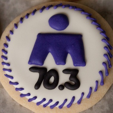 Triathlon Cookies-6