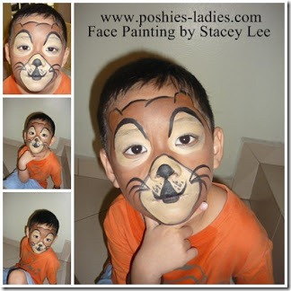 kidsloveposhies.blogspot.com oso