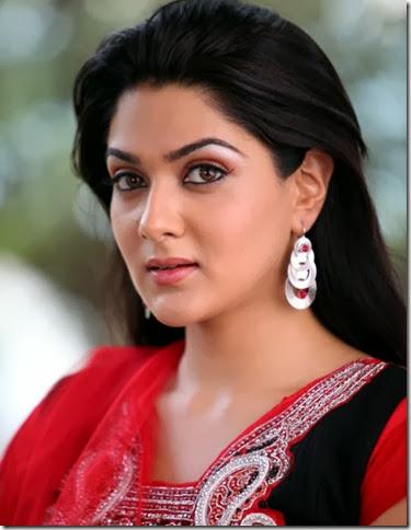 sakshi_choudhary_beautiful_photos