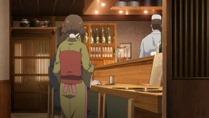 [HorribleSubs] Hanasaku Iroha - 26 [720p].mkv_snapshot_20.26_[2011.09.25_19.10.17]