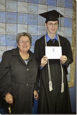 2014_0524_Bryce_VR-graduation-76