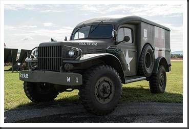 2012Jun01-WWII-Weekend-532