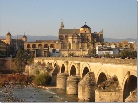 la puente muslim Find the islamic center of san gabriel valley business page in la puente.