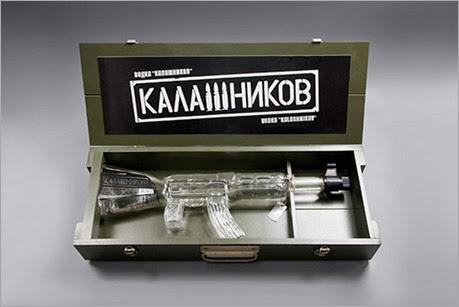 021612_kalashnikov_vodka_1