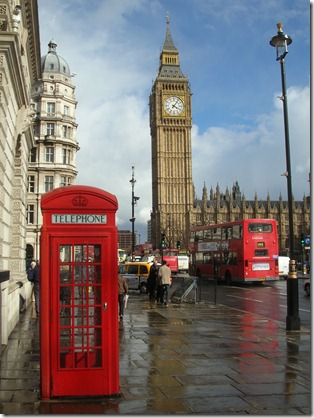 London_Big_Ben_Phone_box11