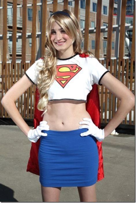 supergirl-costumes-hot-12