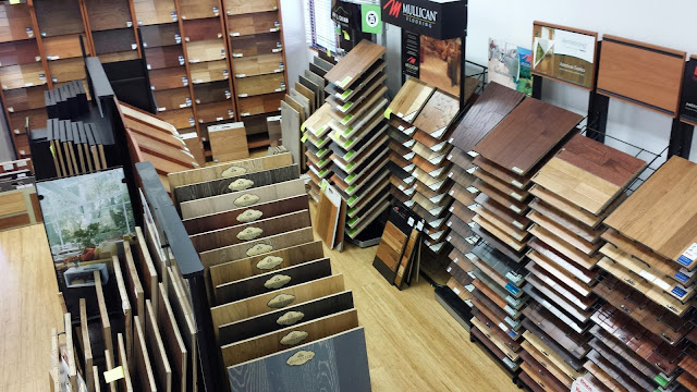 Highway Flooring Showroom, Hardwood Floor Wholesale, Installers, Contractors, NJ New Jersey