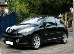 1263043504-Peugeot_207_1 6_HDi110_Sport_Pack_3p_2006_Diesel-voiture