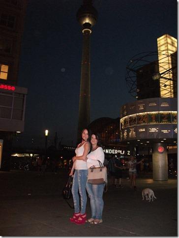 berlin 1 (24)