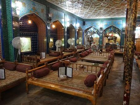 11. Resturant traditional Esfahan.JPG
