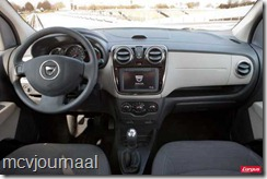 Test Dacia Lodgy 09
