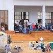 Кубок Поволжья по аквабайку 2012. 4 этап, 21 июля 2012. Нефтино. фото Юля Березина - 223.jpg