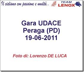 Cop_foto 2011_peraga