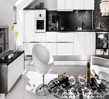 sillas-de-diseño-muebles-cocinas