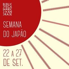 semana_do_japao