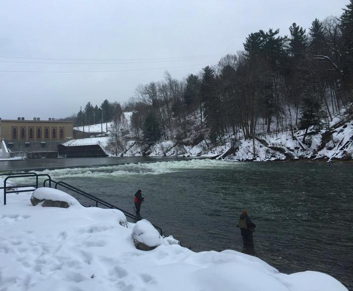 Tippy Dam.jpg