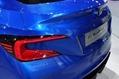 Subaru-WRX-Study-6