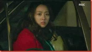 Miss.Korea.E13.mp4_001628107