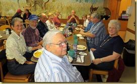 2013-05-04 - TX, Kerrville - Breakfast at Del Nortes -003