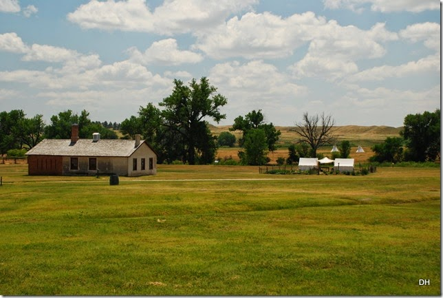07-02-14 B Fort Laramie NHS (39)