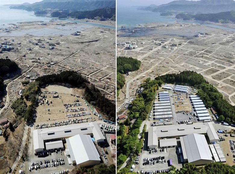 japan-tsunami-cleanup5