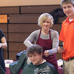 St Baldricks Day 2012_10.jpg