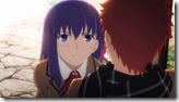 Fate Stay Night - Unlimited Blade Works - 01.mkv_snapshot_28.38_[2014.10.12_18.10.21]