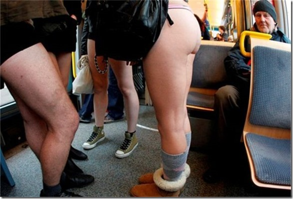 no-pants-subway-27