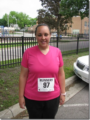 WaterlooDays5K 003