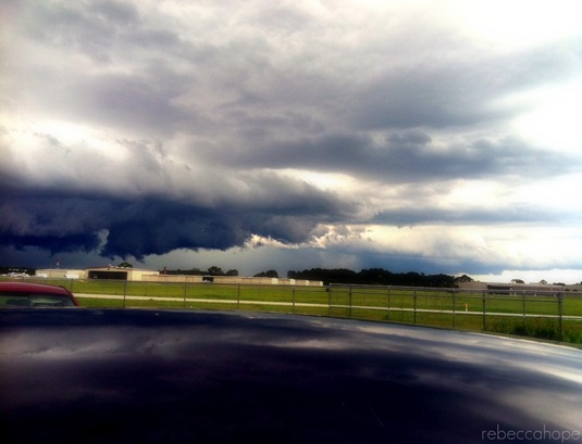 storm final