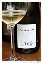 fleury_sonate