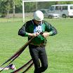 2012-05-05 okrsek holasovice 068.jpg