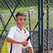 tenniscampkreismeisterschaften2013 264.JPG