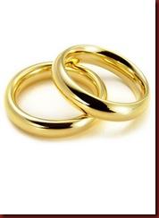 aliancas-para-casamento-10