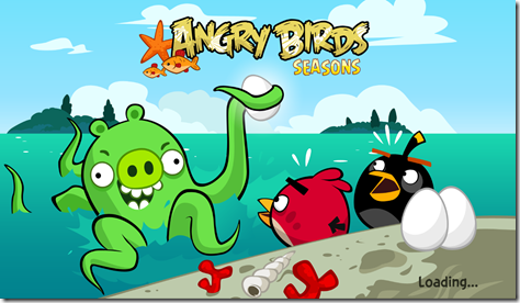 angry pigs game free download for pc