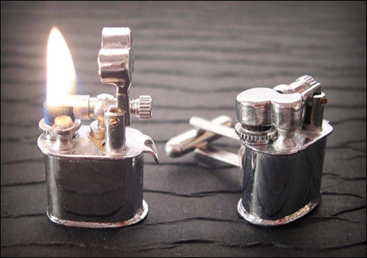 vintage-lighter-cufflinks