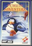 Penguin%2520Adventure%2520%2528Konami%2529%2520-front-%2520%2528180ppp%2529